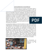 Monografia Jorge Carcel