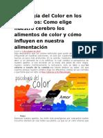 Psicología del Color en los Alimentos.docx