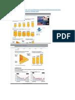Distribución de mercado de botanas.docx