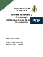 Evaluaciones masc.docx