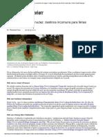 Naturista Nudez Conselhos de Viagem_ Metas Incomuns Para Férias Naturistas _ Kölner Stadt-Anzeiger