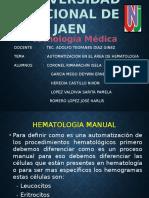 hematologiappt-151017124750-lva1-app6891.pptx