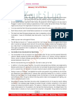 owCeJanuary19.pdf