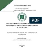 04_20_TG2006 URP Peru Flujo de Lodos y Escombros