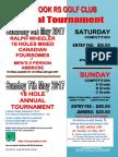 Holbrook Tournament Flyer 2017 Word (Autosaved)