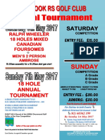 Holbrook Tournament Flyer 2017 Word (Autosaved)