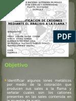 identificacindecationesmedianteelanlisisalaflama-130223194318-phpapp02.pptx