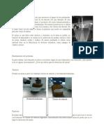 Practica de Laboratorio IV Nylon