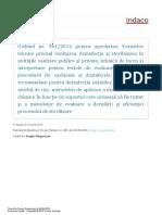 ordinul-nr-961-2016.pdf