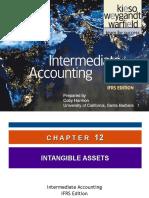 intermediate accounting ch12