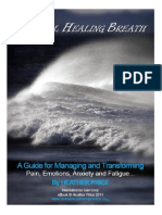 Magical Healing Breath (2011)- Heather Price
