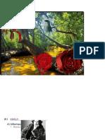 elruiseorylarosa-131201141201-phpapp02.docx
