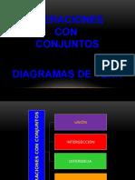 Diagramasdevenncursomate42 150528002858 Lva1 App6891