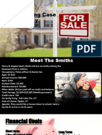 home buying case study pptx