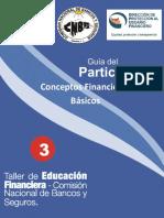 03 Modulo 3- Guia Del Participante