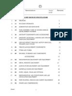 JSS & JSG GUIDE.pdf