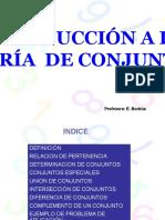 introduccinalateoradeconjuntos-120922095907-phpapp01