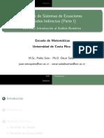 4_Jacobi_Gauss_Seidel.pdf