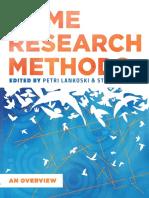 Game-Research-Methods_Lankoski-Bjork-etal-web.pdf