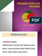 Materi 11 Dinamika Populasi Patogen2
