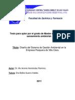 Aramis-Hernández-Ramírez..pdf
