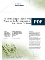 (04) Prof. Rusdi - The_Influence_of_Islamic_Philosophy_on_Development_of_Medicine.pdf