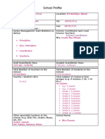 346035129-school-profile