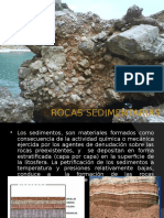 rocassedimentarias-120620213800-phpapp02