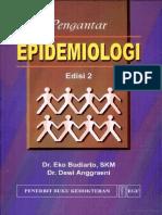 222414518-Epidemiologi.pdf