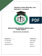 IPR FD (1)