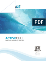 ActiveCell Brochure WEB LTR(1).pdf