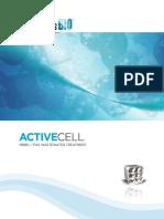 ActiveCell Brochure WEB LTR(1).pdf