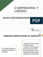 1. Derecho Empresarial y Laboral May.-jul. 16