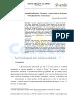30-1-787-1-10-20121116.pdf