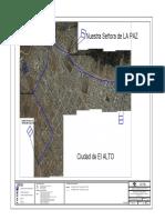 Plano Red Primaria Del Distrito 5 Al Distrito 6 Final
