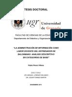 2075940x.pdf
