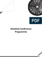 Detailed-Conference-Programme-India-MRO-2015.pdf