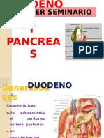 Duodeno y Pancreas (1)