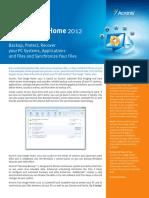 ATIH2012 Datasheet en-US (1)