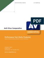 avc_per_201311_en.pdf