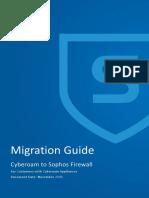 Cyberoam to Sophos Migration Guide.pdf