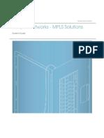 IFT-MPLS-A