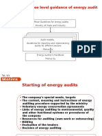 Energy Audits in Industry - Copy