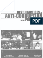 Best-practices-Anti-c0rruption.pdf