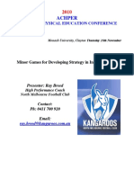 2010invasiongamesensepracnotes