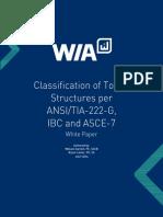 Structure_Class_ANSI-IA-222-G (1).pdf