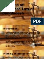 Law200 Final