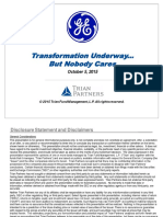 TRIAN-WHITE-PAPER-GE.pdf