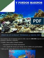 05 La Vida en El Mar 2 (1)