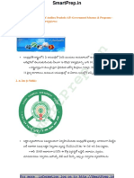 Andhra-Pradesh-Government-Schemes-and-Programs.pdf